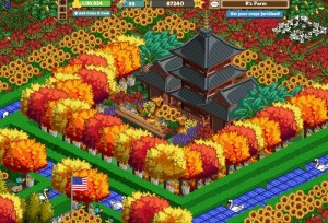 cool farmville farms image